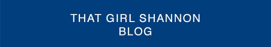 land_that_girl_shannon_blog