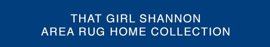 land_that_girl_shannon_flooring_collection